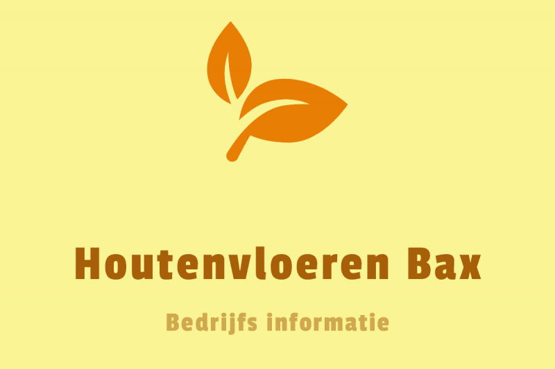Badkamernieuws featured image
